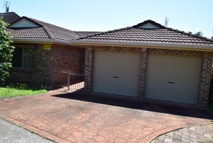 6 Monash Avenue, Kempsey, NSW 2440