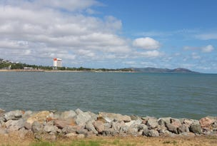 Lot 9, The Point Mariners Drive, Townsville City, Qld 4810