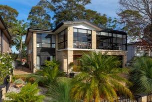 26 Ocean Road, Batehaven, NSW 2536