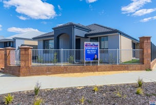 2 Haviland Mews, Banksia Grove, WA 6031