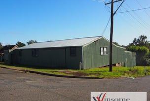 259 River Street, Greenhill, NSW 2440