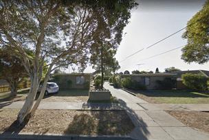 Lot 1-6, 32 Donax Road, Corio, Vic 3214