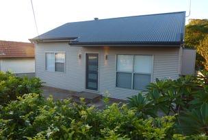 48 Abbott Street, Wallsend, NSW 2287