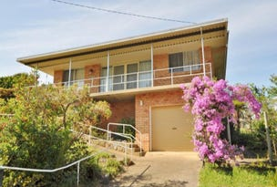 2 Boronia Street, Nambucca Heads, NSW 2448