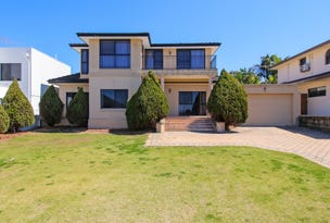 59 Moreing Road, Attadale, WA 6156