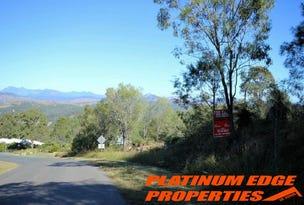 238-242 Boomerang Drive, Kooralbyn, Qld 4285