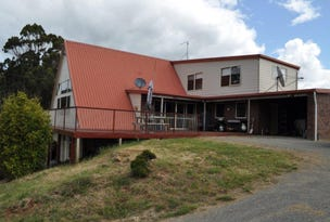 348 & 370 Ferny Bridge Road, Forest, Tas 7330