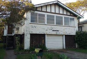 126 Ballina Road, Lismore, NSW 2480
