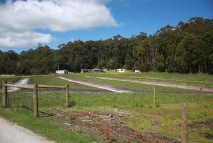 109 Fagans  Road, Christmas Hills, Tas 7330