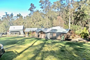 5449 Princes Highway, Maramingo Creek, Vic 3891