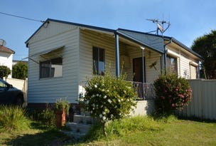 30 Tweed Road, Lithgow, NSW 2790