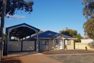 13 Edgar Street, South Kalgoorlie, WA 6430