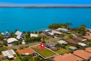 Lot 405, Base Street, Victoria Point, Qld 4165