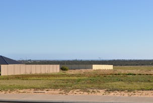 8 Lobelia Way, Moresby, WA 6530