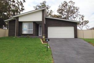 135 Mataram Road, Woongarrah, NSW 2259