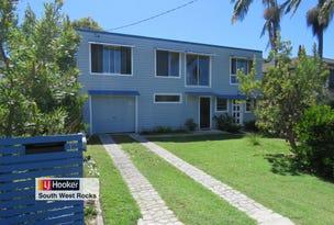 12 Flinders Street, South West Rocks, NSW 2431
