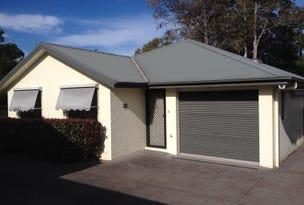 6/14 Duncan Street, Huskisson, NSW 2540