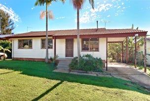 8 Maraga Place, Doonside, NSW 2767