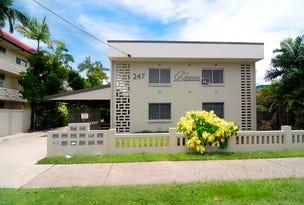 12 & 13/247 Sheridan Street, Cairns North, Qld 4870