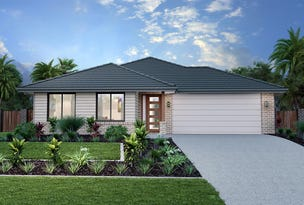 Lot 10, 8 Ash Avenue, Corowa, NSW 2646