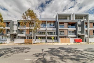 212/416-420 Ferntree Gully Road, Notting Hill, Vic 3168