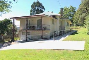 12 Bernstein Street, Lismore, NSW 2480