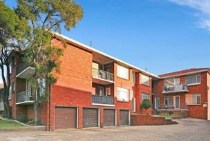 8/379 King Georges Road, Beverly Hills, NSW 2209
