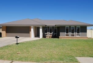 5 Norman Cl, Leeton, NSW 2705