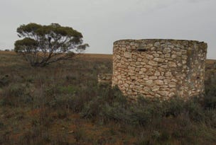 3 Jam Tin Corner Road, Copeville, SA 5308