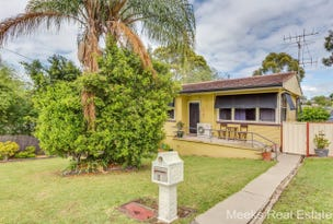 40 Valley View Crescent, Glendale, NSW 2285