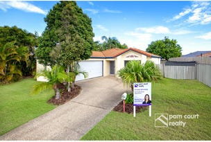 25 Parkville Street, Sippy Downs, Qld 4556
