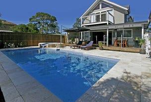 20 Weymouth Rd, Lake Tabourie, NSW 2539