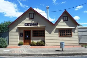 11 Ryall St, Canowindra, NSW 2804