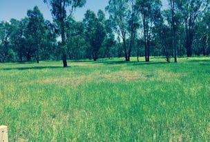 0 Peck Road, Violet Town, Vic 3669