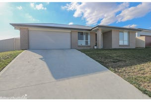 30 Graham Drive, Kelso, NSW 2795