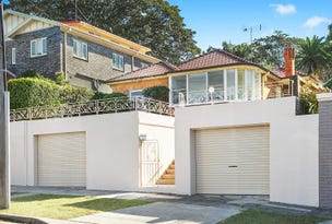 6 Koorinda Avenue, Kensington, NSW 2033