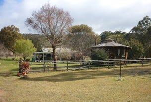1484 Tuross Road, Countegany, NSW 2630