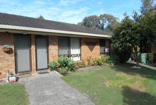 12/32 Catherine St, Beenleigh, Qld 4207