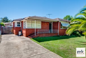 31 Hurlstone Avenue, Glenfield, NSW 2167