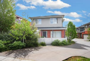 1/759 North Road, Murrumbeena, Vic 3163