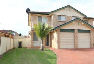 9A Pipet Place, Hinchinbrook, NSW 2168