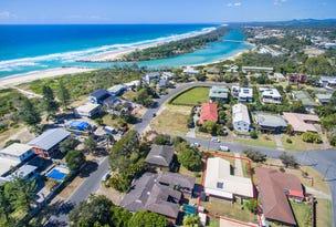 20 Seabrae Court, Pottsville, NSW 2489