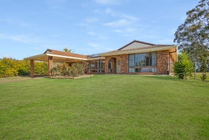 11 Riverview Drive, Wingham, NSW 2429