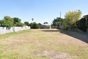 14 Renfree St, Forbes, NSW 2871