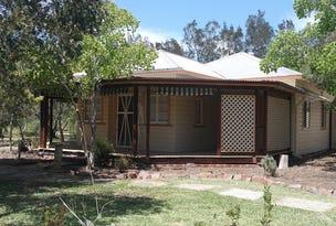 344 Marsh Road, Bobs Farm, NSW 2316