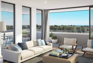 1408 Anzac Parade, Little Bay, NSW 2036