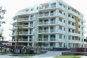 27/2-6 Copnor Avenue, The Entrance, NSW 2261
