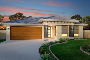 127 Lakeview Drive (Lakeview Estate), Moama, NSW 2731