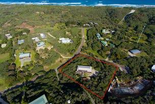 5 GROGAN COURT, Venus Bay, Vic 3956