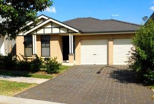 29 Condron Circuit, Elderslie, NSW 2570
